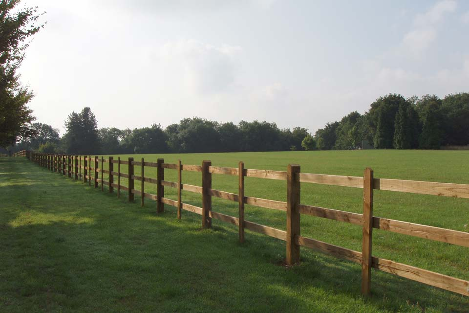 Image Result For Horse Fence Direct